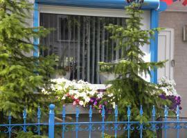 AAA Mediterranean Style Home, De Kwakel