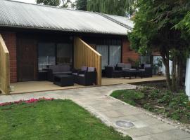 Art Holm Family Villa Homeaway