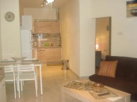 New Two Bedroom Small House, Limassol