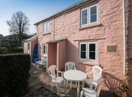 Pink Cottage 82909, Gerrans