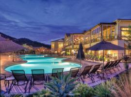 Welk Resorts San Diego, Escondido