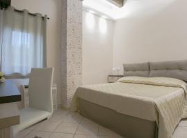 Hotel la Fenice, Boscoreale