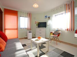 JOY Apartment Vilamoura