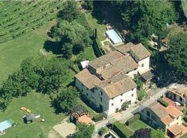 Apartment Botticelli Grassina, Grassina