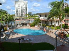 Apartment Fort Lauderdale 2