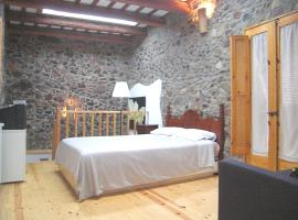 Holiday home Sant Joan Calogne, Calonge