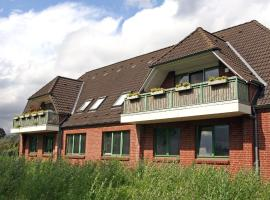 Apartment Zahrensdorf, Zahrensdorf