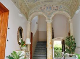B&B Lucca Relais, Lucca