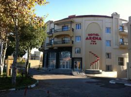 Hotel Arena Fes, Fès