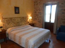 Appartamenti Il Sopramuro, Bastia Umbra