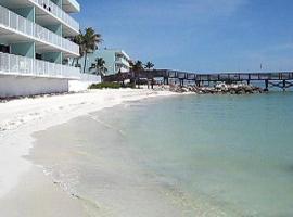 Oceanview Casa, Key Colony Beach