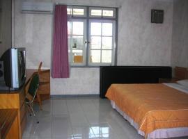 Savira Guest House