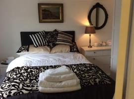 Bayley Street Bed and Breakfast, Castle Hedingham