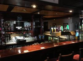 Donelon's Bar, Dunmore