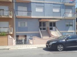 Reis Apartment, Porto