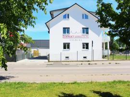 Zimmer Vermietung Neuburg, Neuburg an der Donau
