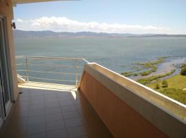 Villa Daniela Apartments, Nov Dojran