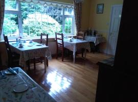 Beechcroft Bed & Breakfast, Lismore