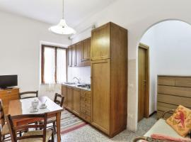 Appartamenti Ricci