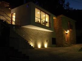 Casas da Lola, Ermelo