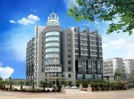 Huifeng Holiday Hotel, Shunde