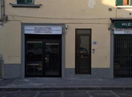 Studio Gabriele