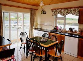 Cottage 216 - Roundstone, Roundstone