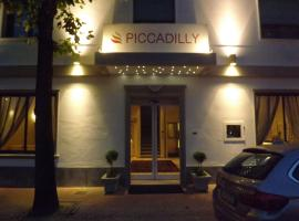 Hotel Piccadilly