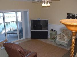 Pensacola Beach Condo 751, Pensacola Beach