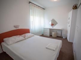 Apartment Susur, Kaštel Lukšić