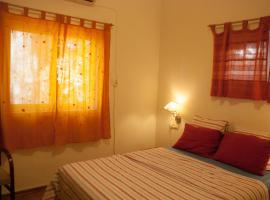 Apartment Shira, Herzelia