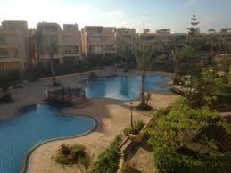 Hajar Apartment, Al Ḩammām
