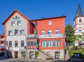 Hotel Landgasthof Kramer, Eichenzell