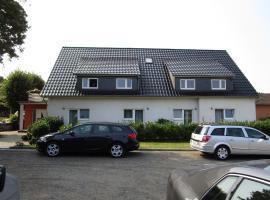 Apartment Buxtehude, Buxtehude