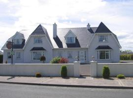 Ross House, Roscommon