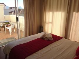 24-32 Villa Italia, Edgemead