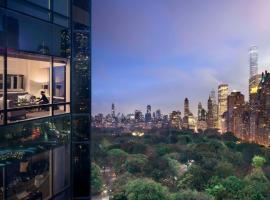 , Nova York