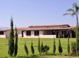 Four-Bedroom Villa in Denia, Denia