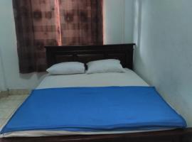 Ratih Bali Hostel