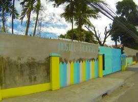 Hostel Tropical, Dumaguete