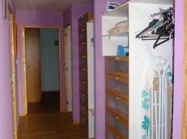 Appartement rue du Sable, Marlenheim