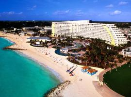 Grand Lucayan Resort Bahamas, Freeport