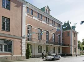 Skara Stadshotell - Sweden Hotels, Skara