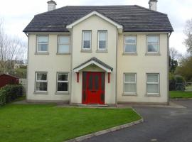 Connollys Holiday Home