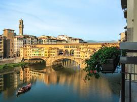 , Florença