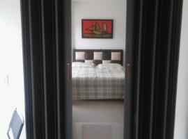 Apartmento Camprestre Pereira, Pereira