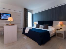 CDH Hotel Parma & Congressi, Parma