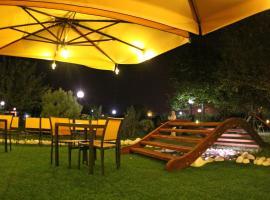 Hotel Il Maglio, Imola