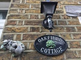 Oakfield Cottage, לונדון