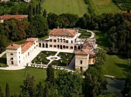 Hotel Villa Giona, San Pietro in Cariano